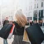 Symbolbild Einkaufen